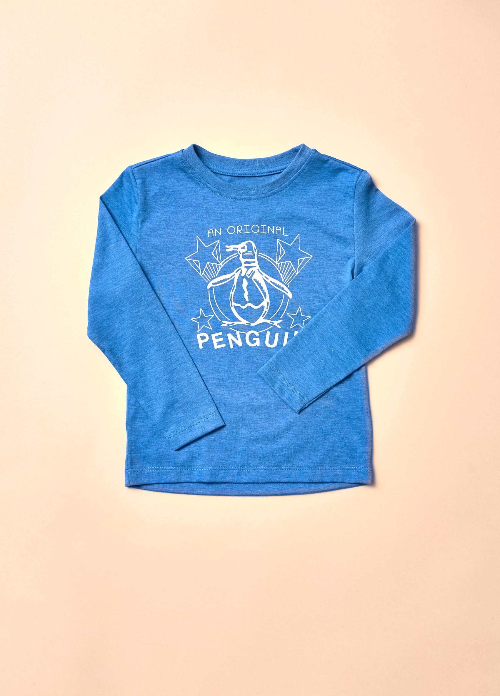 penguin_ls-poster-pete_21-08-2020__picture-10032