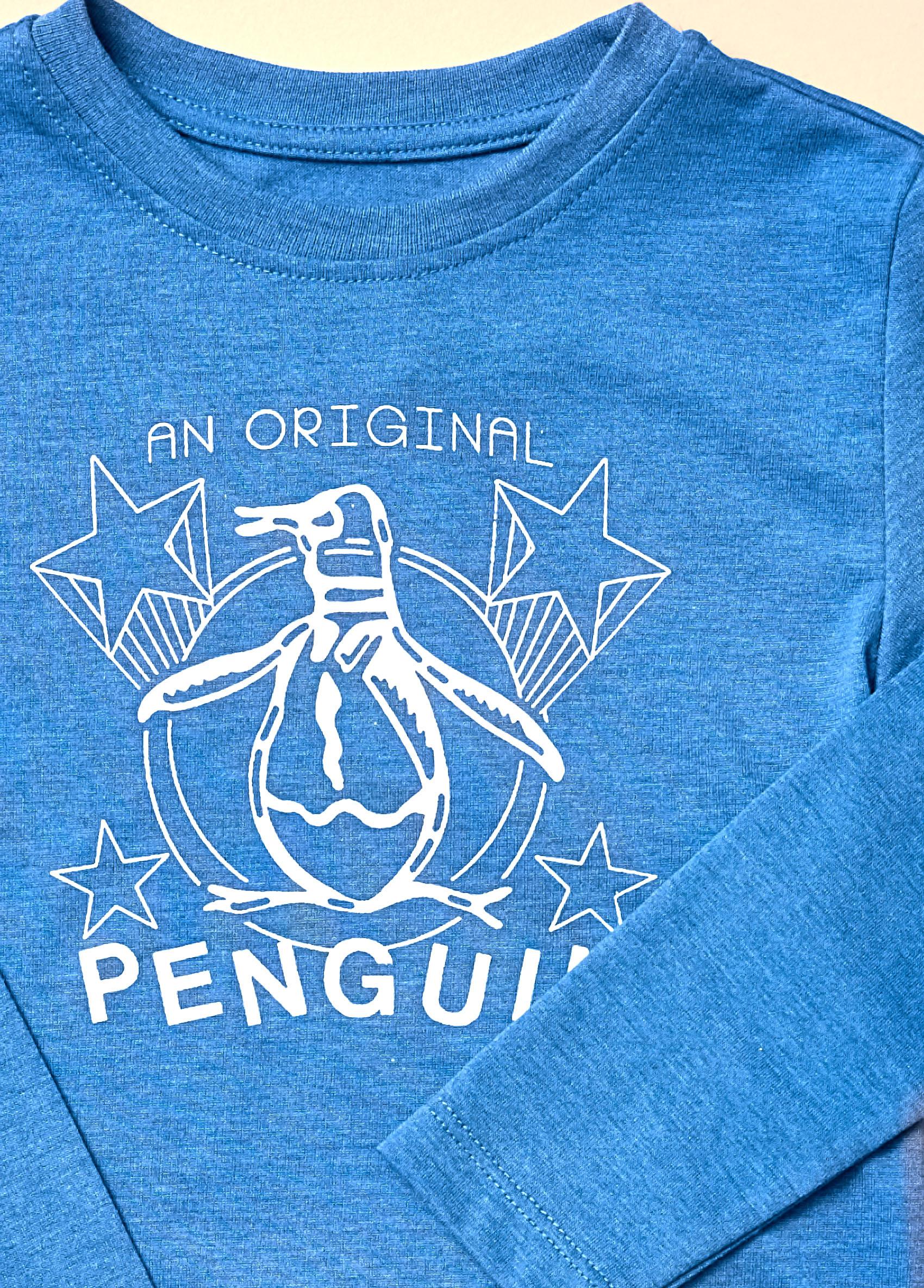 penguin_ls-poster-pete_21-08-2020__picture-10033