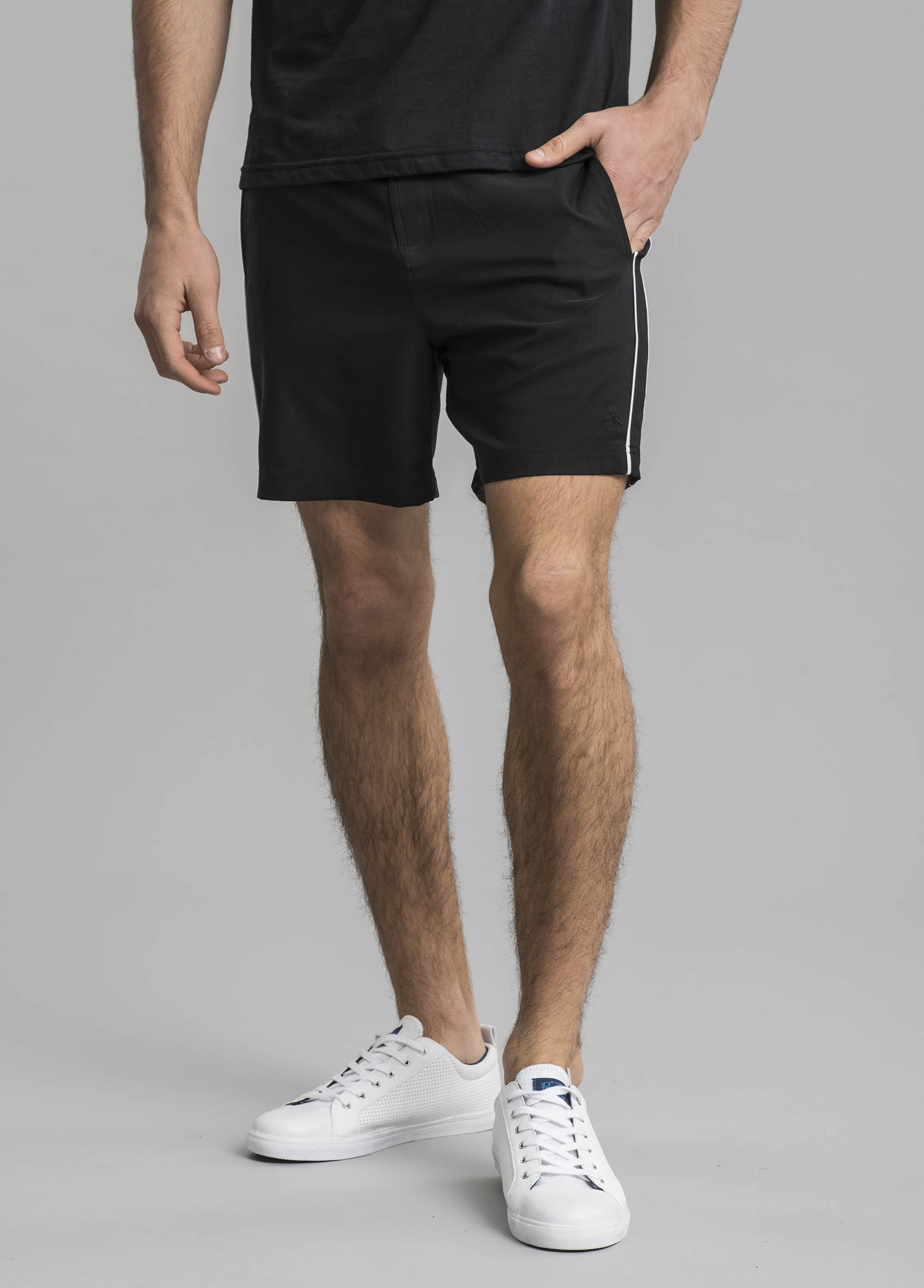 penguin_the-earl-volley-fixed-waist-swim-short_30-18-2021__picture-11740