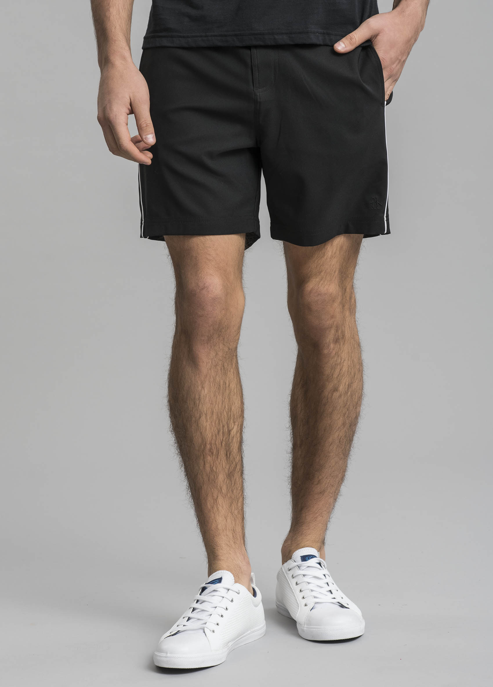 penguin_the-earl-volley-fixed-waist-swim-short_30-18-2021__picture-11741
