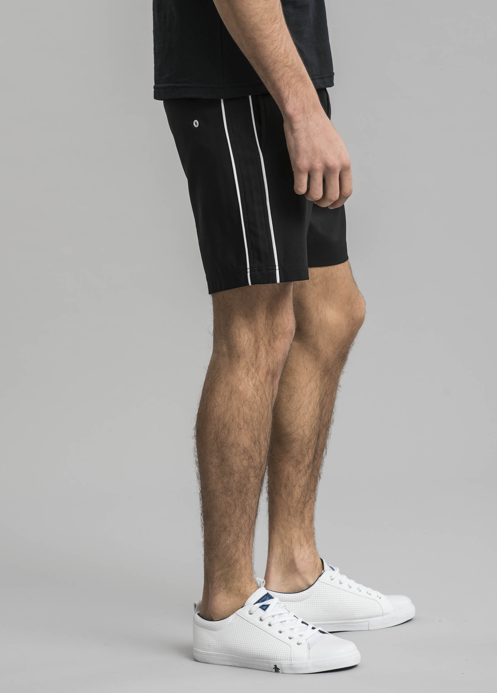 penguin_the-earl-volley-fixed-waist-swim-short_30-18-2021__picture-11742