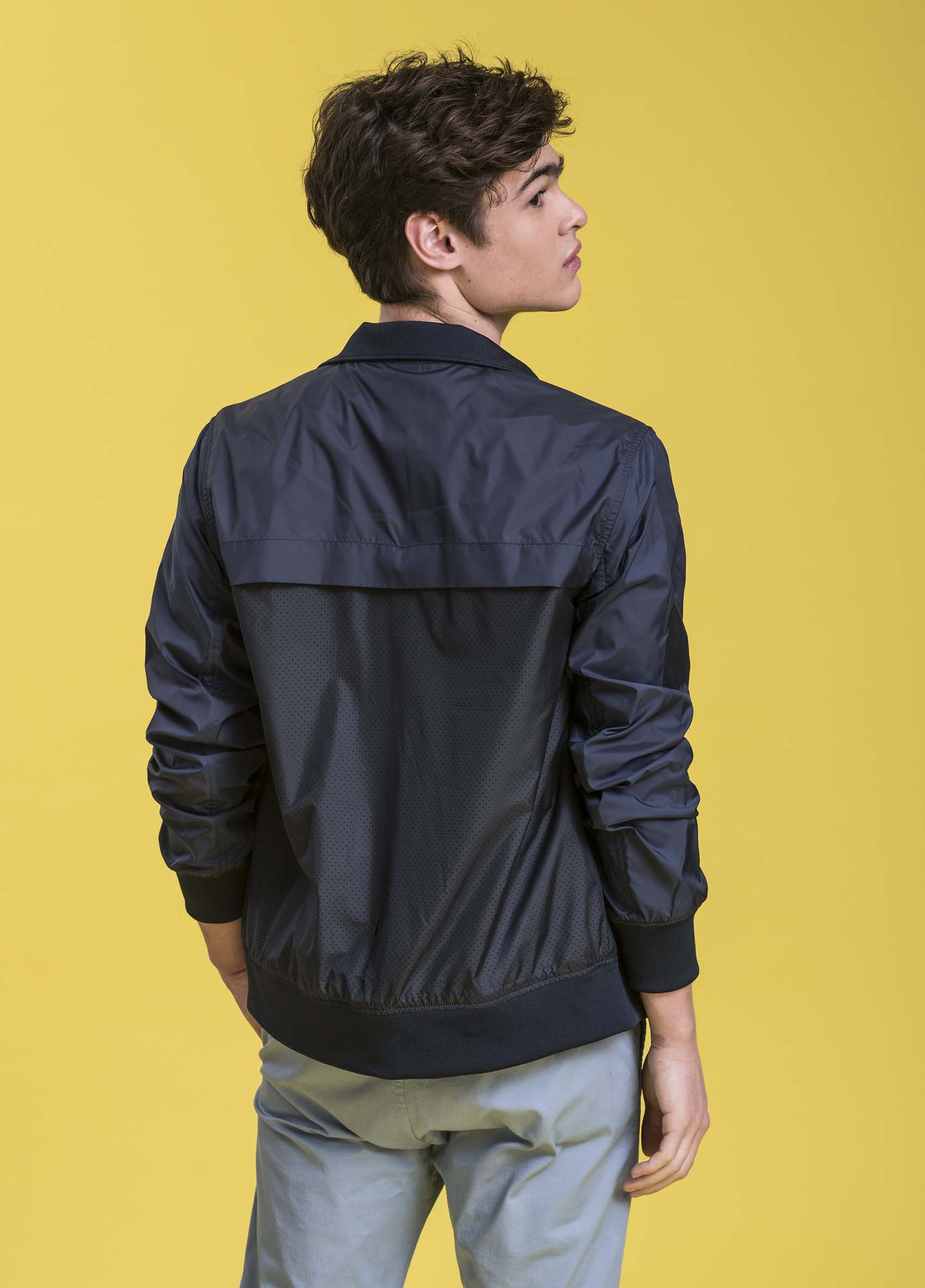 penguin_windbreaker-with-perf-piecing-and-logo-tape_03-16-2020__picture-11843