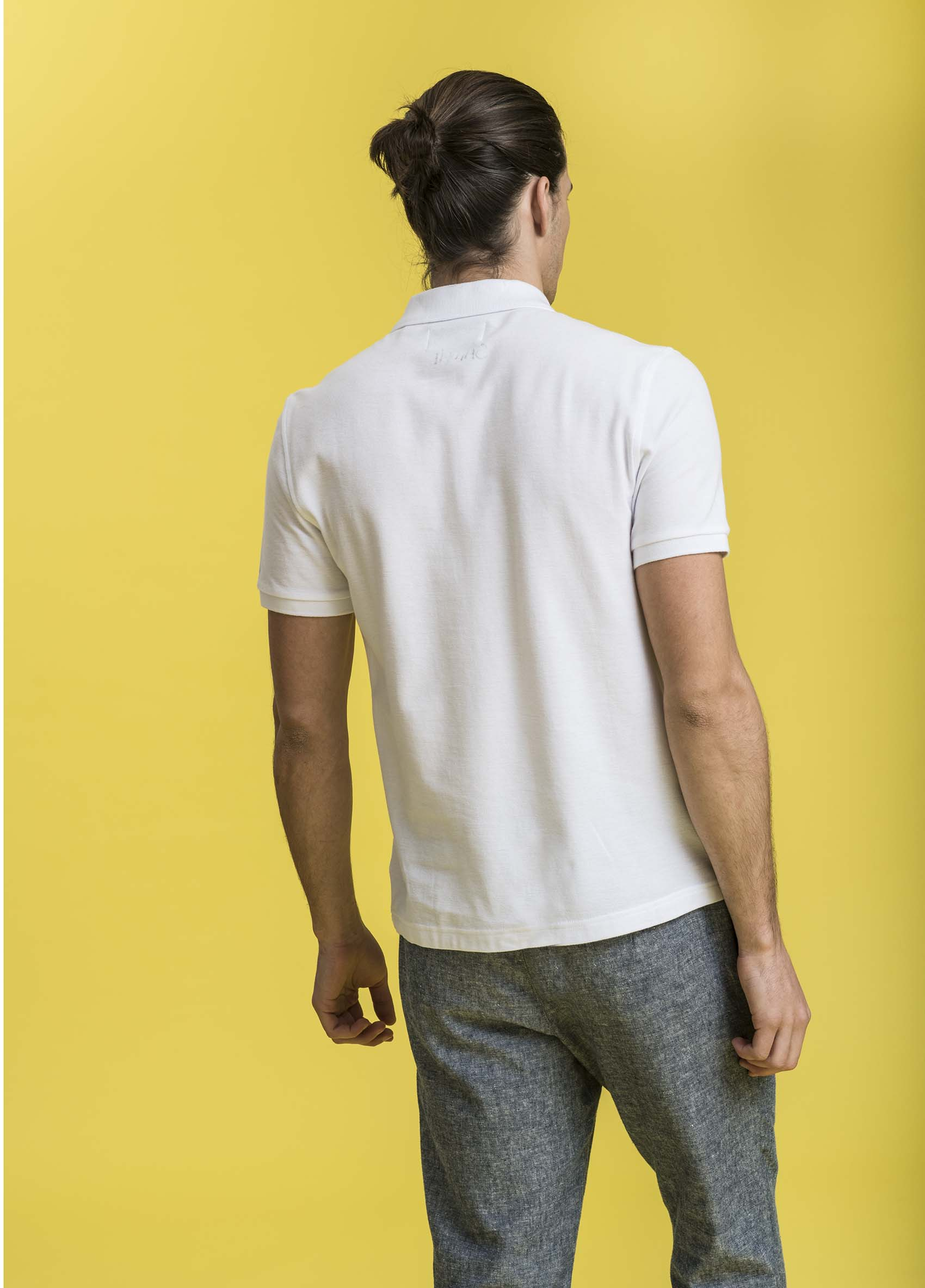 penguin_s/s-a/o-embroidered-penguin-polo_37-27-2020__picture-12022