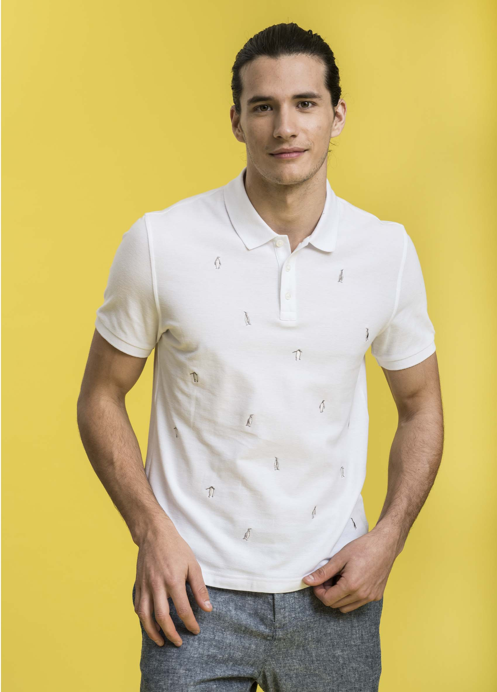 penguin_s/s-a/o-embroidered-penguin-polo_37-27-2020__picture-12023