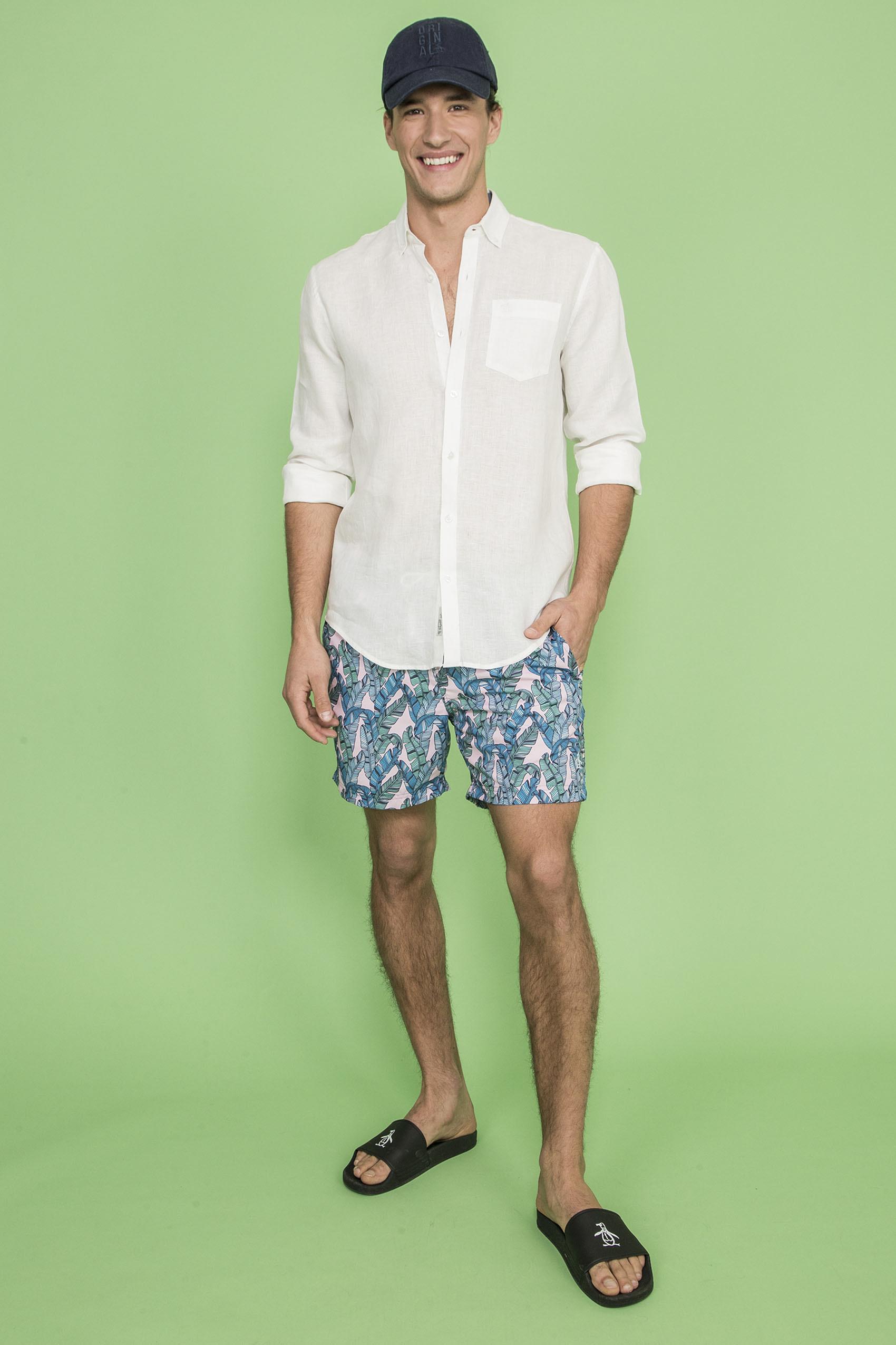 penguin_l/s-core-washed-linen-shirt_32-24-2021__picture-17003