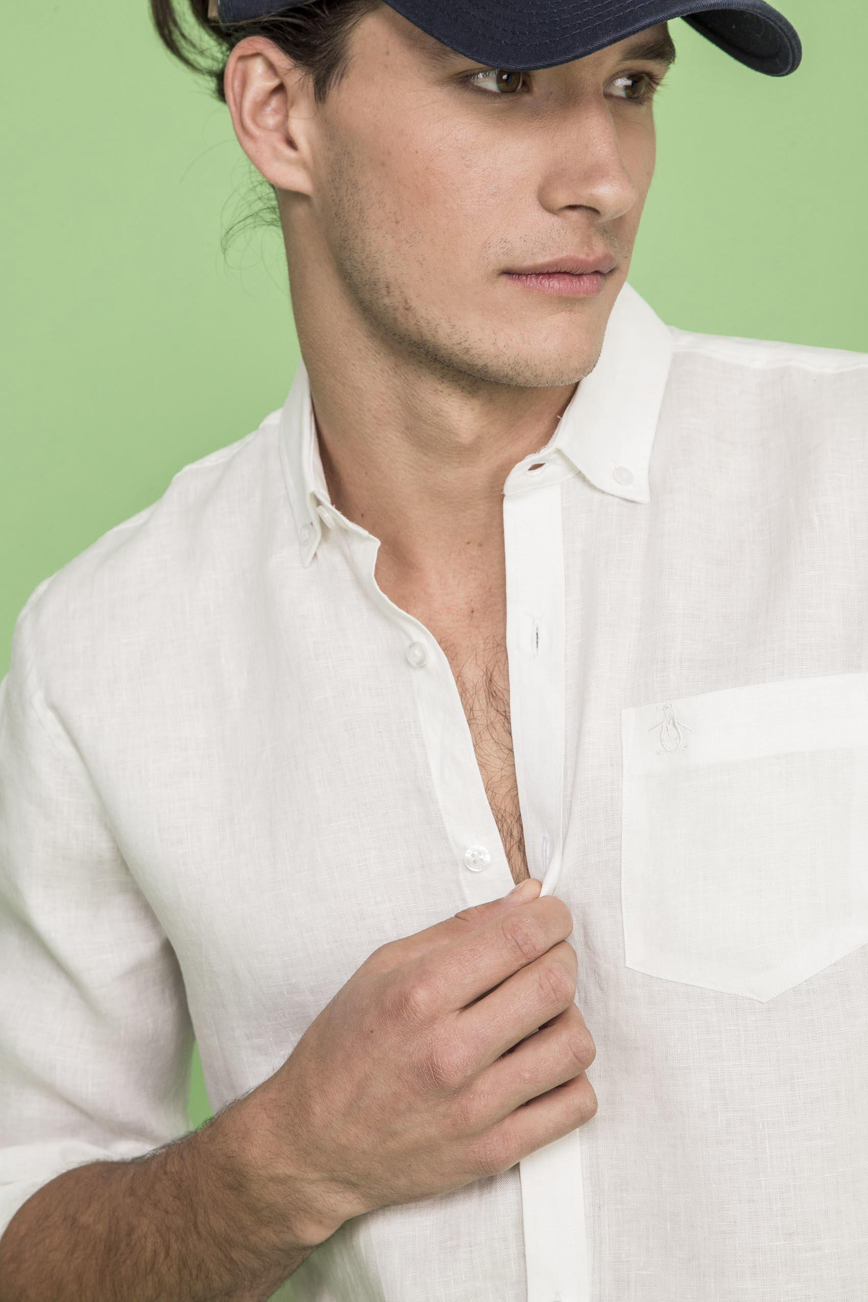 penguin_l/s-core-washed-linen-shirt_32-24-2021__picture-17005