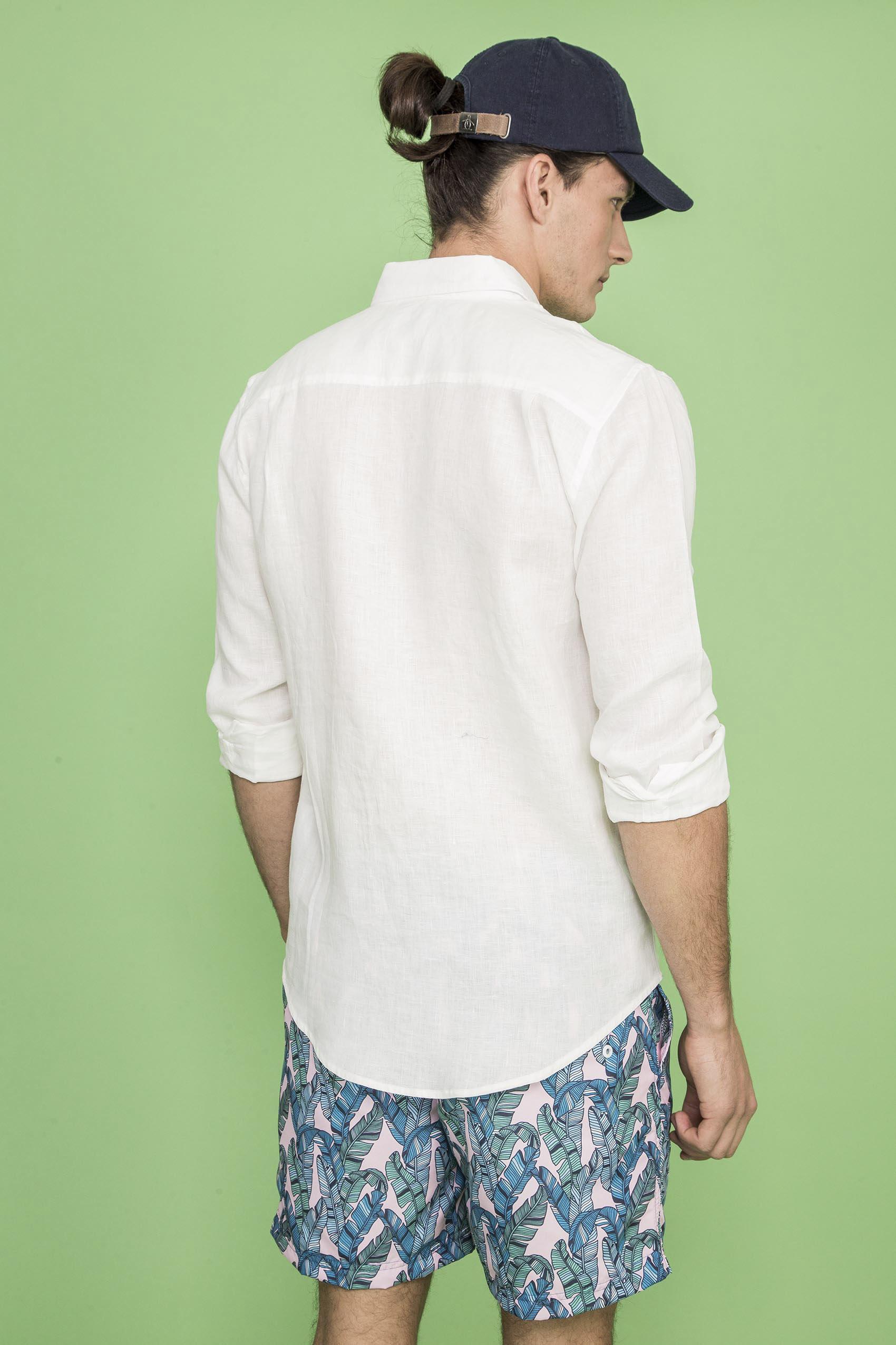 penguin_l/s-core-washed-linen-shirt_32-24-2021__picture-17006