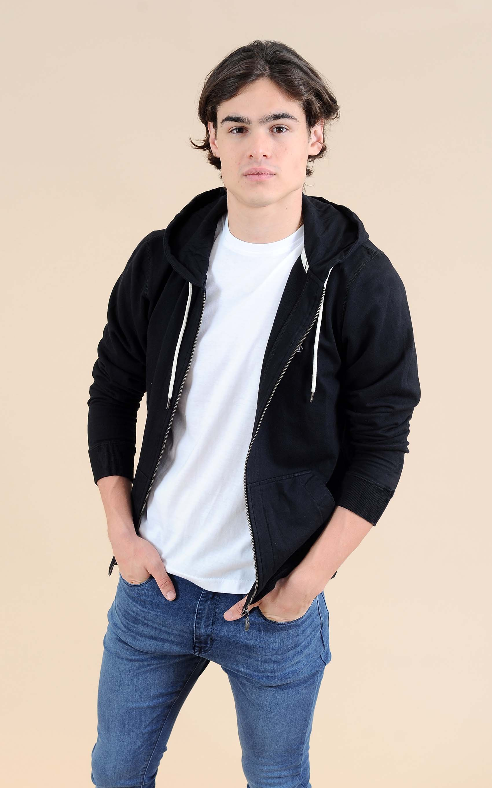 penguin_basic-hoody_43-18-2021__picture-17847