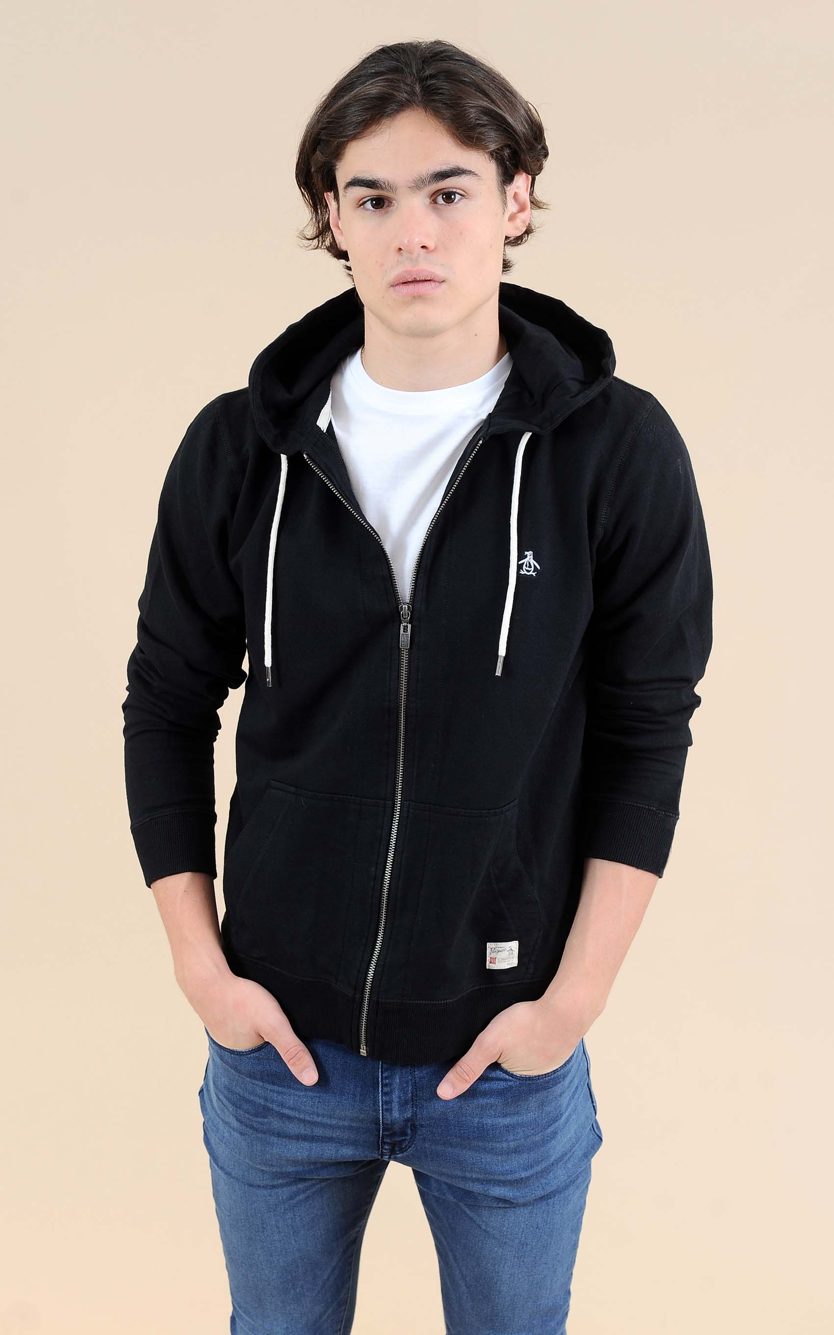 penguin_basic-hoody_43-18-2021__picture-17848