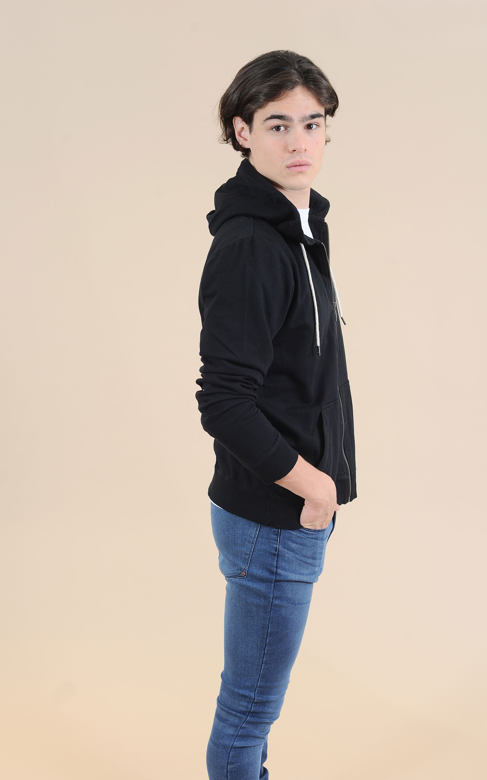 penguin_basic-hoody_43-18-2021__picture-17849