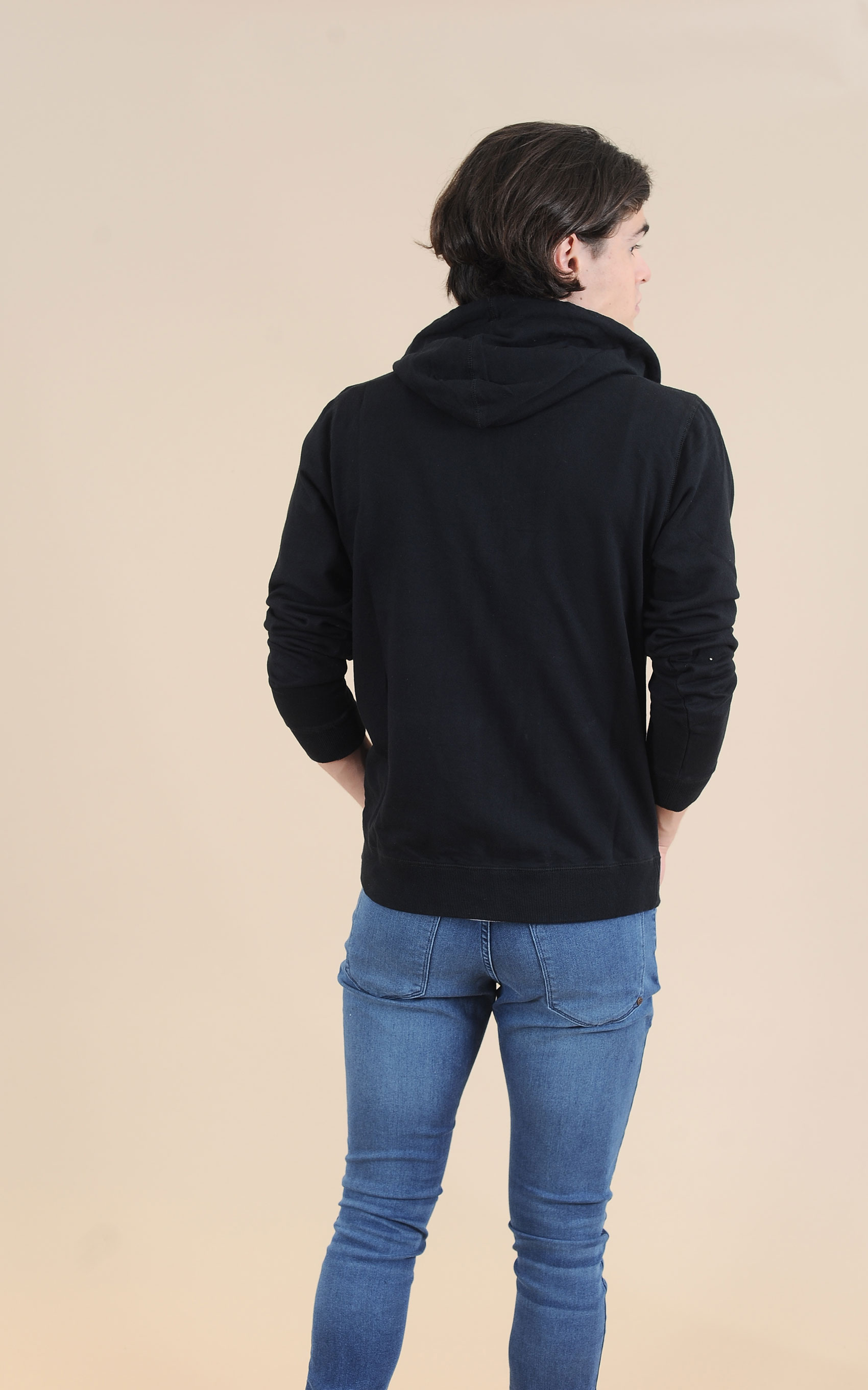 penguin_basic-hoody_43-18-2021__picture-17850