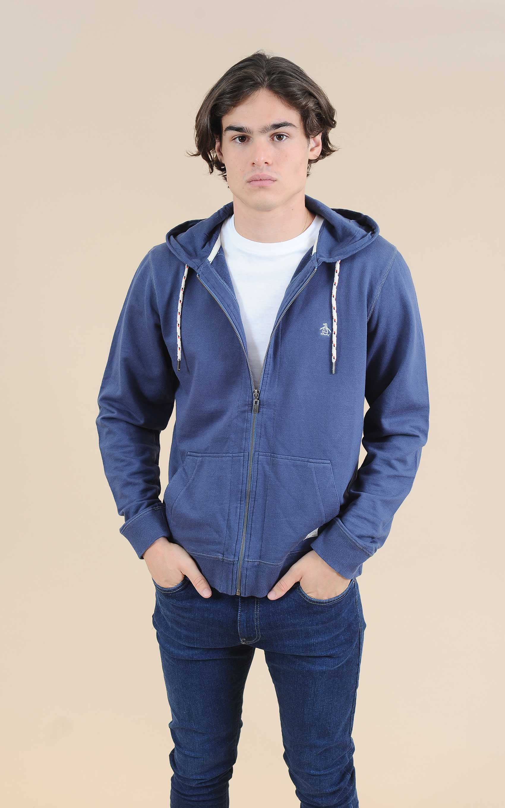 penguin_basic-hoody_43-18-2021__picture-17855