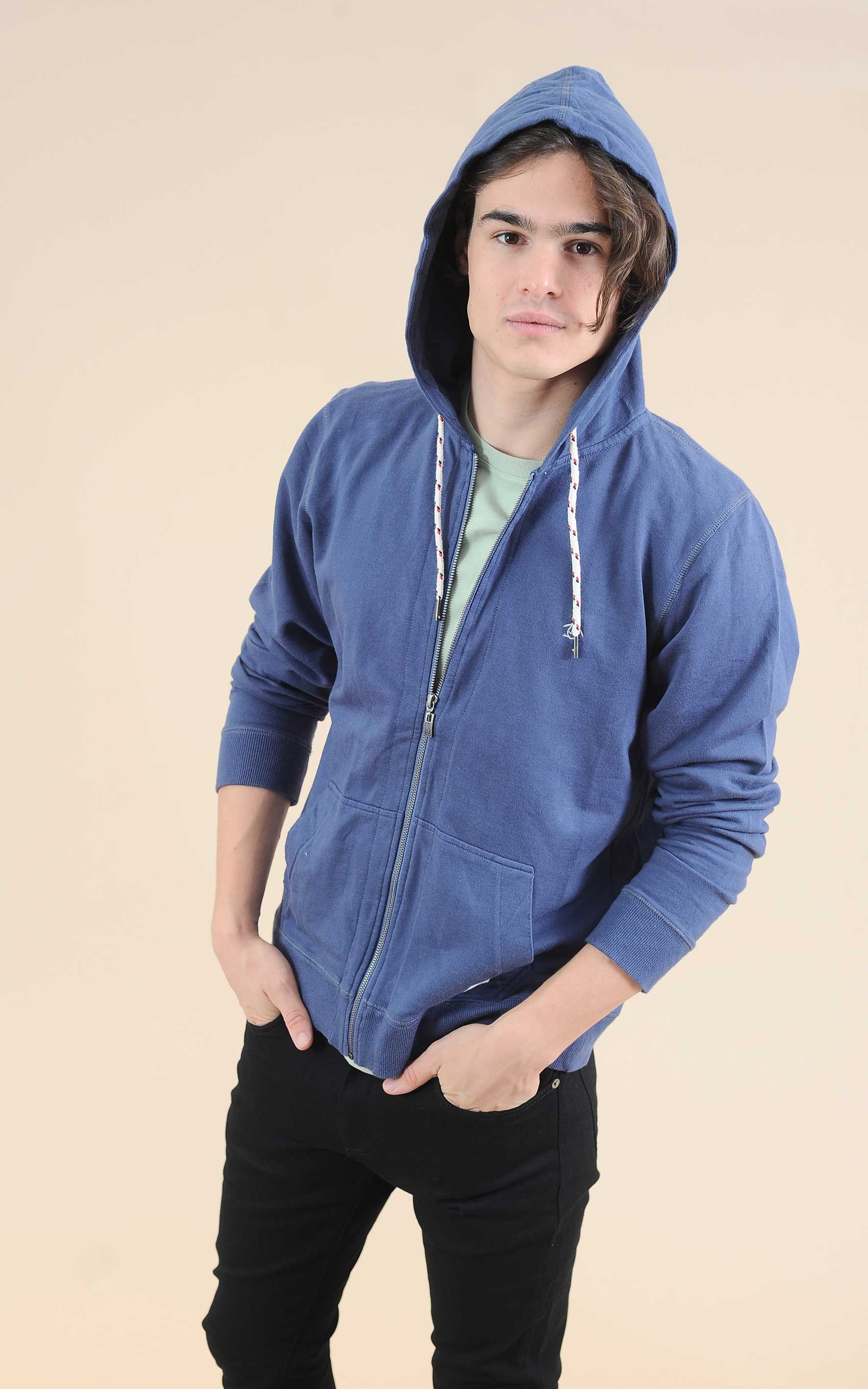 penguin_basic-hoody_43-18-2021__picture-17856