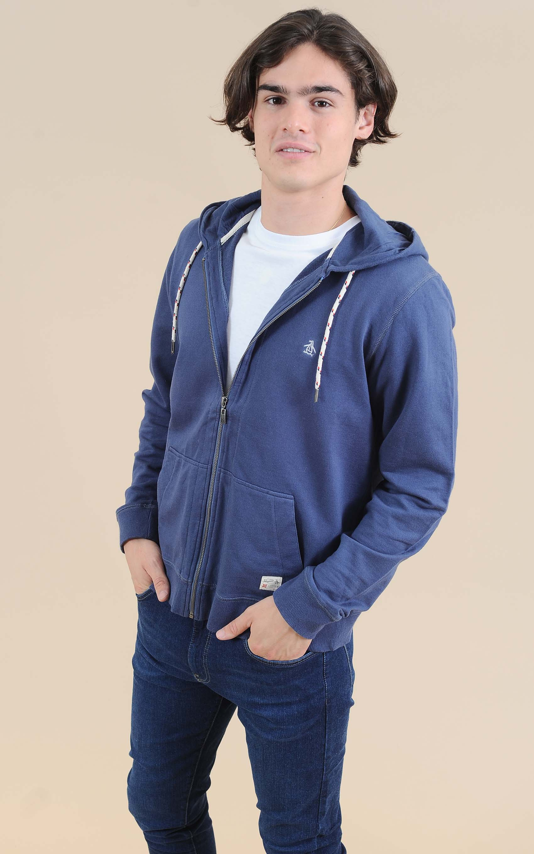 penguin_basic-hoody_43-18-2021__picture-17857