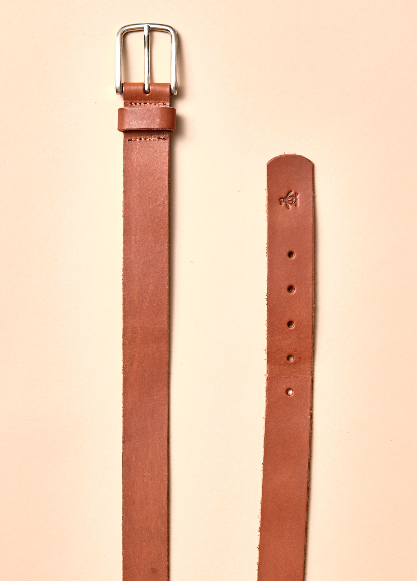 penguin_leather-solid-belt_36-27-2020__picture-9512